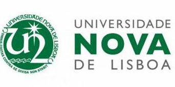 ENSP-NOVA